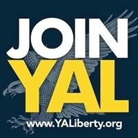 Young Americans for Liberty at The University Of Toledo