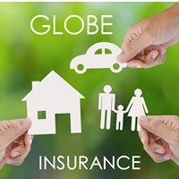 Globe Insurance Agency, Inc.