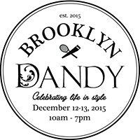 Brooklyn Dandy