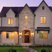 Sirius Homes, LLC