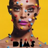 Diana Ionescu Make-up Studio