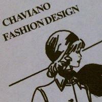 Chaviano Fashion Design