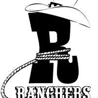 Ranchers Roast Beef