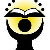 Literacy Council of Midland County