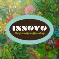 "Innovo ""The Friendly Coffee Shop"""