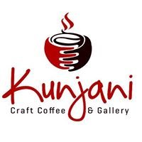 Kunjani Craft Coffee & Gallery