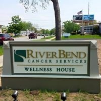 RiverBend Cancer Services