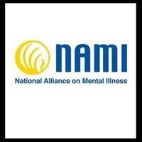 National Alliance on Mental Illness - St.  Thomas