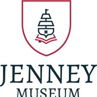 Jenney House Museum