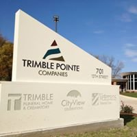 Trimble Funeral Home & Crematory