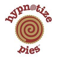 Hypnotize Pies