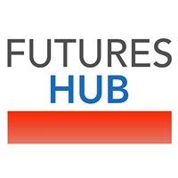 FuturesHub Switzerland