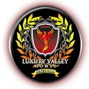 R. Jeffery Daley, PhD - Luxury Valley Homes
