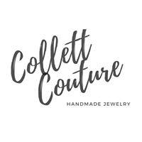 Collett Couture