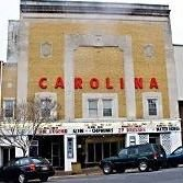 Carolina Theatre - Hickory, NC