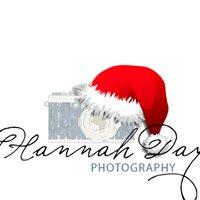 Hannah Day Photography