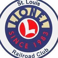 Lionel Rail Road Club of Saint Louis
