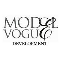 Model Vogue Management