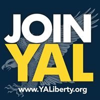 Salem College Young Americans For Liberty