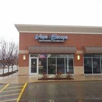 Vape Escape Vape Shop Ypsilanti, MI