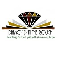 Diamond in the Rough, Inc.