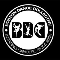 Boston Dance Collective