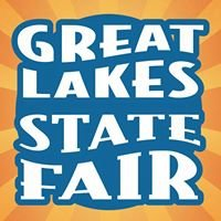 Great Lakes State Fair