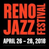 Reno Jazz Festival at the University of Nevada, Reno