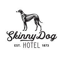 Skinny Dog Hotel