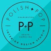 Polish+Pop Design
