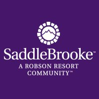 SaddleBrooke