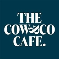 The Cow & Co Cafe
