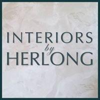 Interiors by Herlong