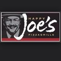 Happy Joe's PIZZAGRILLE - Milan