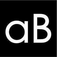 actuel B