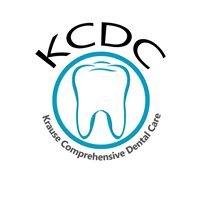 Krause Comprehensive Dental Care