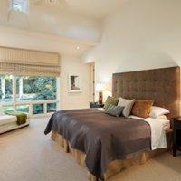Spiffi Decor/ Home Staging Dallas Tx