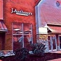 J. Anthony's Salon & Spa
