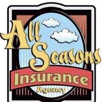 All Seasons Insurance