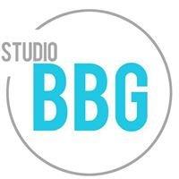 BBG Studio