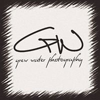 Grey Water Photography