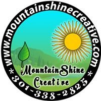 MountainShine Creative