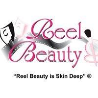 Reel Beauty, Inc.