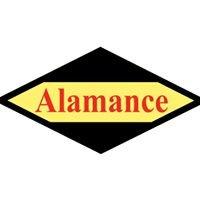 Alamance Oil Company