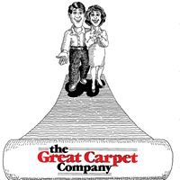 The Great Carpet Company