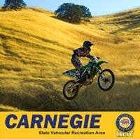 Carnegie SVRA