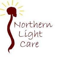 Northern Light Care