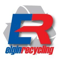 Elgin Recycling
