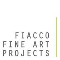 Fiacco Fine Art Projects