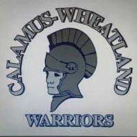 Calamus Wheatland Community School District